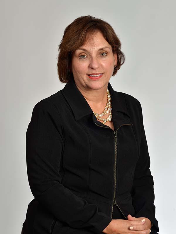 Clotilde Pérez Pietri<br> Vicepresidenta<br> V.Suarez & Co.