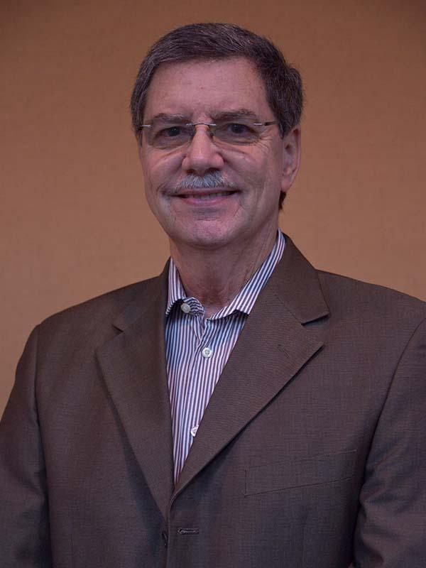 José Rodríguez Barceló<br>Arquitecto <br>V Architecture