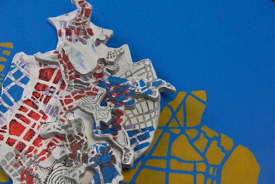 Abstracciones-paisaje-6