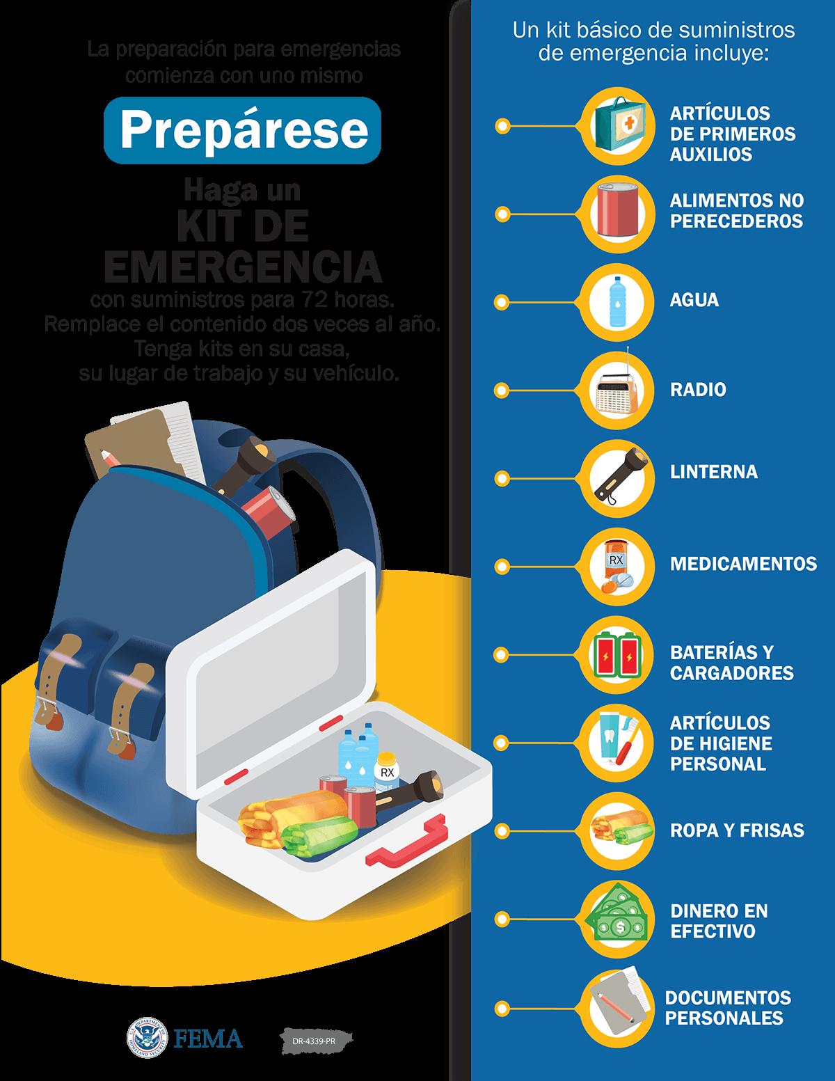 Be Prepared-SPA_508