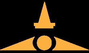 Casa-abierta-logo