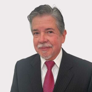 Dennis Román Roa