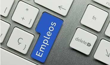 Empleos-thumbnail
