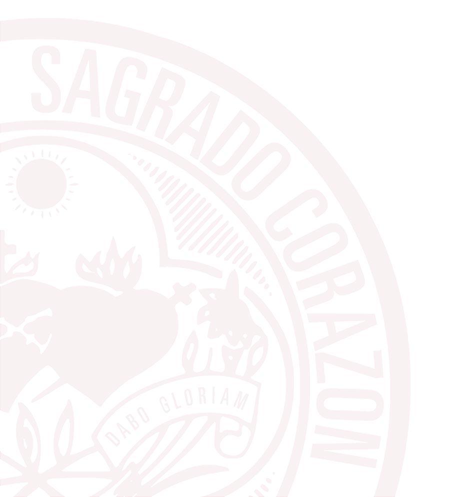 Escudo-Sagrado-cr2