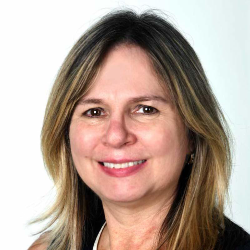 Frances Ponte