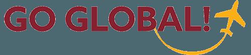 GLOBAL-500px