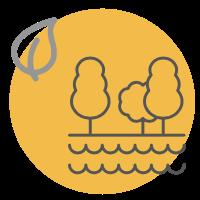 IconosPeaceCorps_ambiente