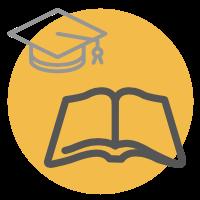 IconosPeaceCorps_educacion