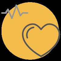 IconosPeaceCorps_salud