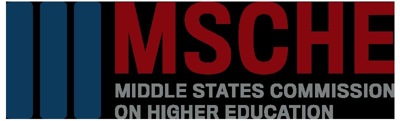 MSCHE_Logo_Full_RGB