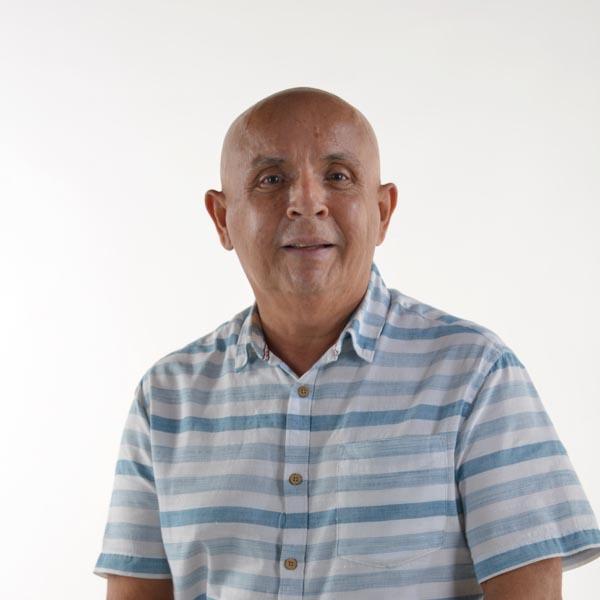 Manuel-Aquino