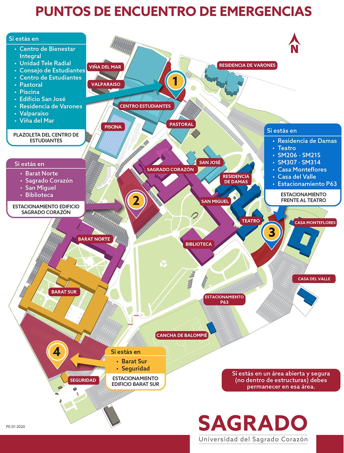 Mapa-Encuentro-emergencias
