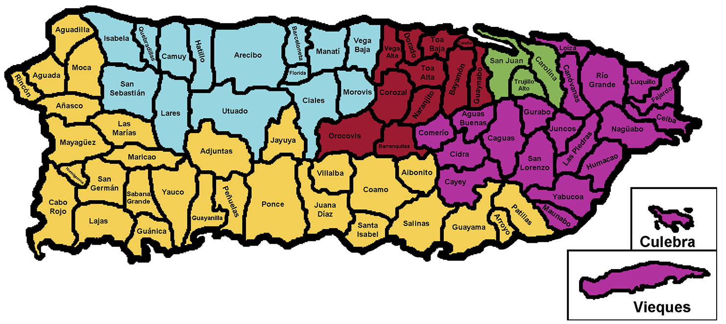 Mapa-Rutas-2020-2021