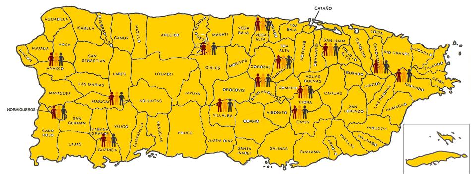Mapa-comunidades-impactadas