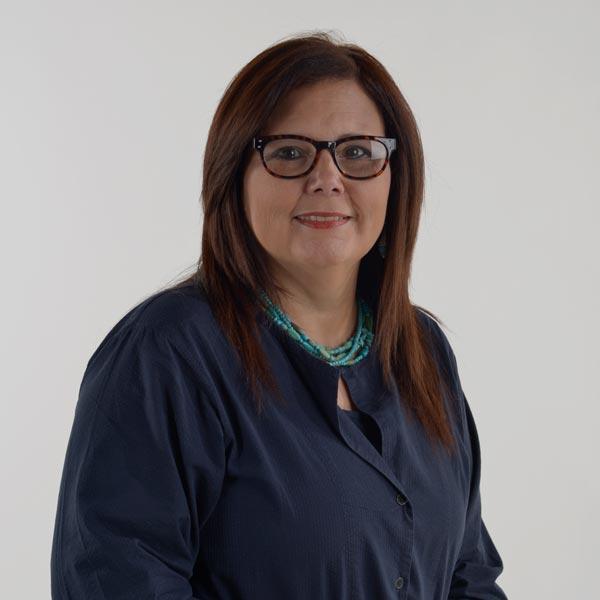 Marta-Almeida