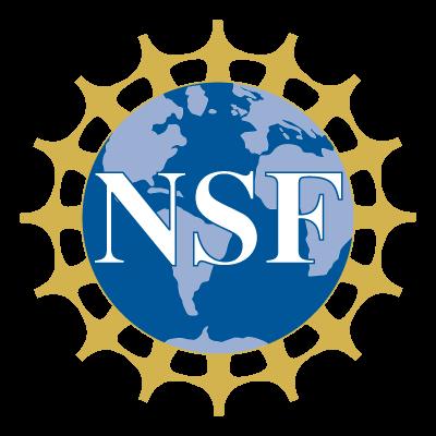 NSF_4-Color_vector_noshade_Logo.ai