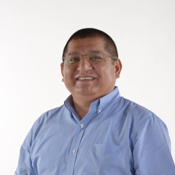 Rolando-Guzman