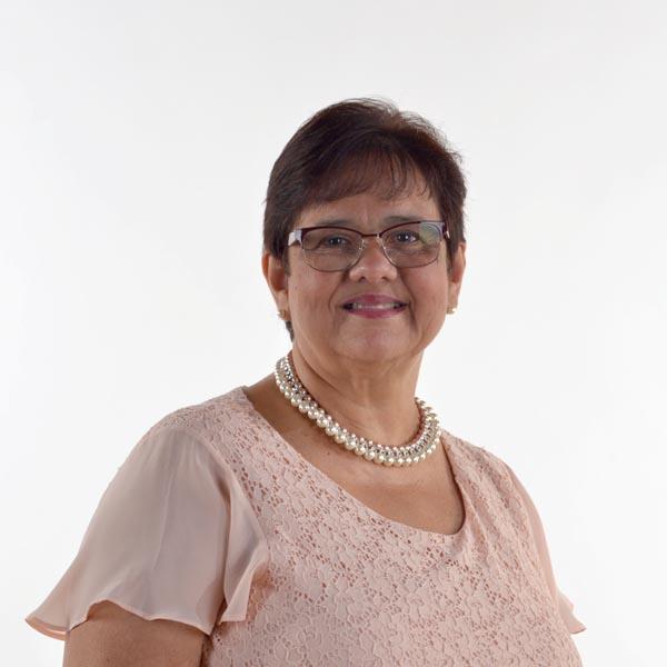 Vilma-Rodriguez