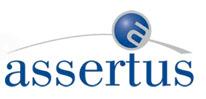 assertus-logo
