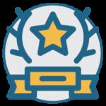 awarded-students