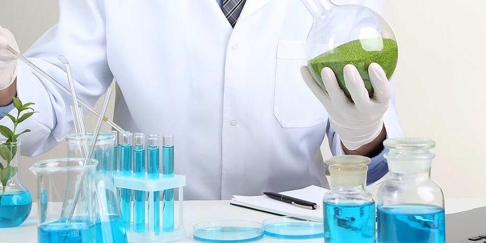 Biotecnologia-1600x500