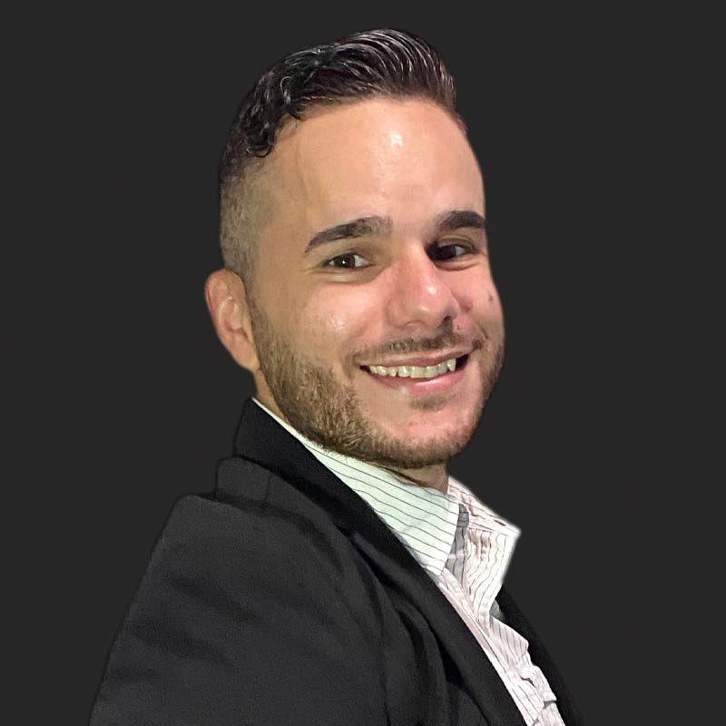 Emanuel Santos 2