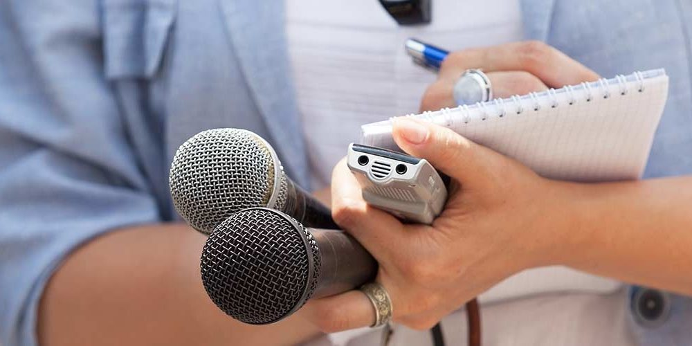 Periodismo-1600x500