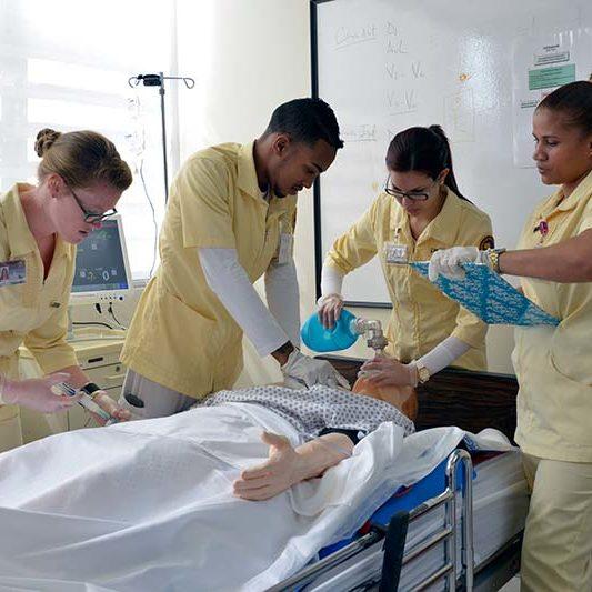 enfermeria-800
