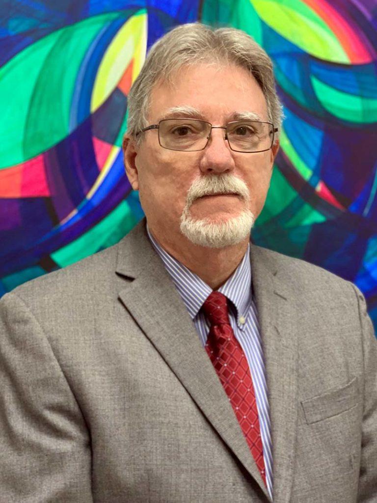 CPA Bernardo Bravo Acosta<br><br>
