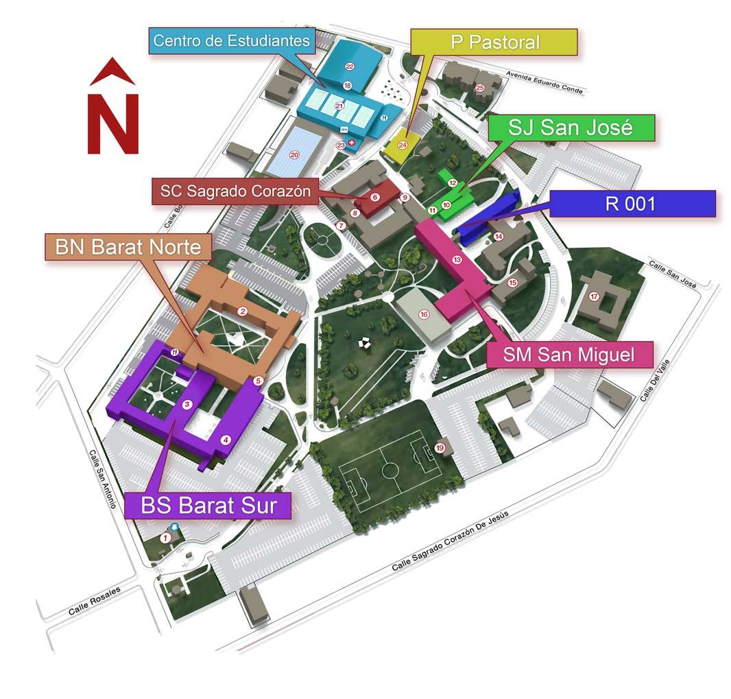 campusmapNEW2017_2_01