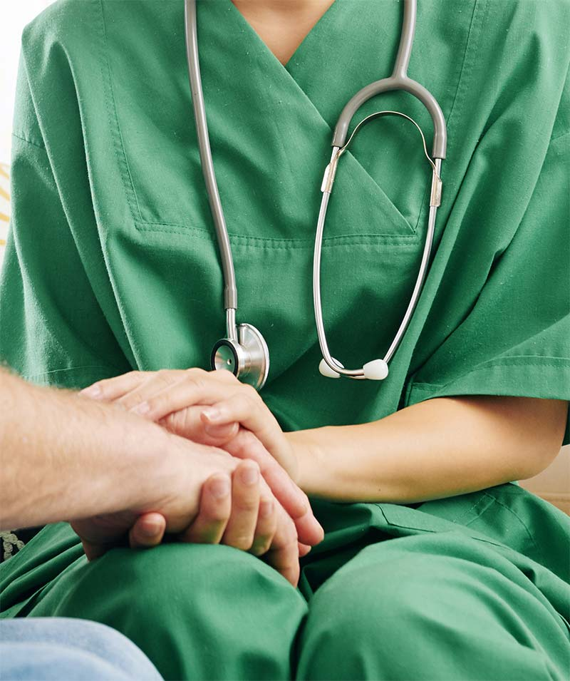 enfermeria-sagrado-3