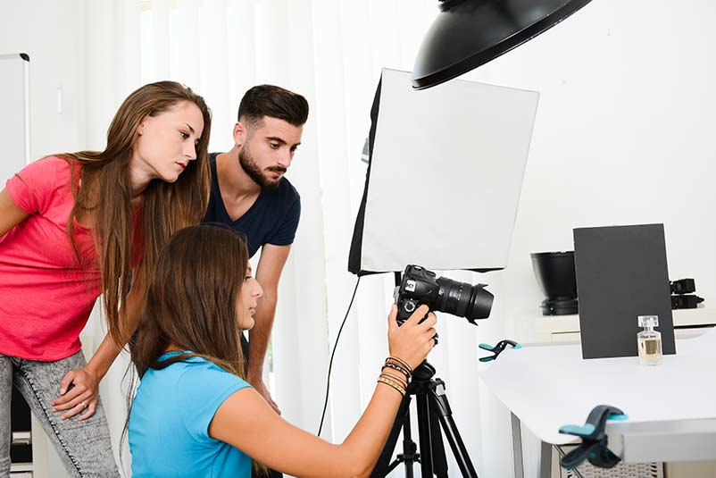 fotoshooting-students