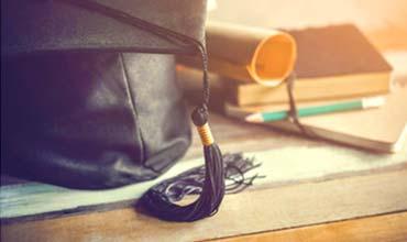 grados-academicos-thumbnail
