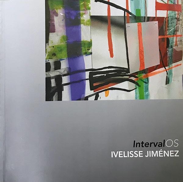 libro-Ivelisse-Jiménez