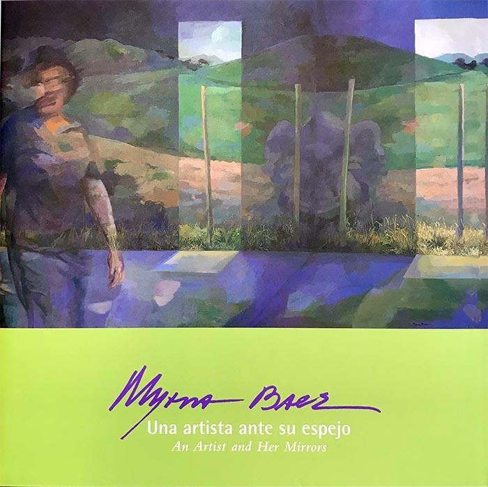 libro-Myrna-Baez