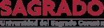 Logo de la Universidad del Sagrado Corazón
