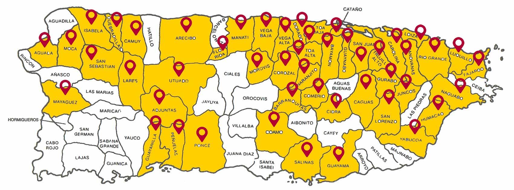 mapa-pueblos-2