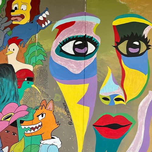 mural-eiramsey