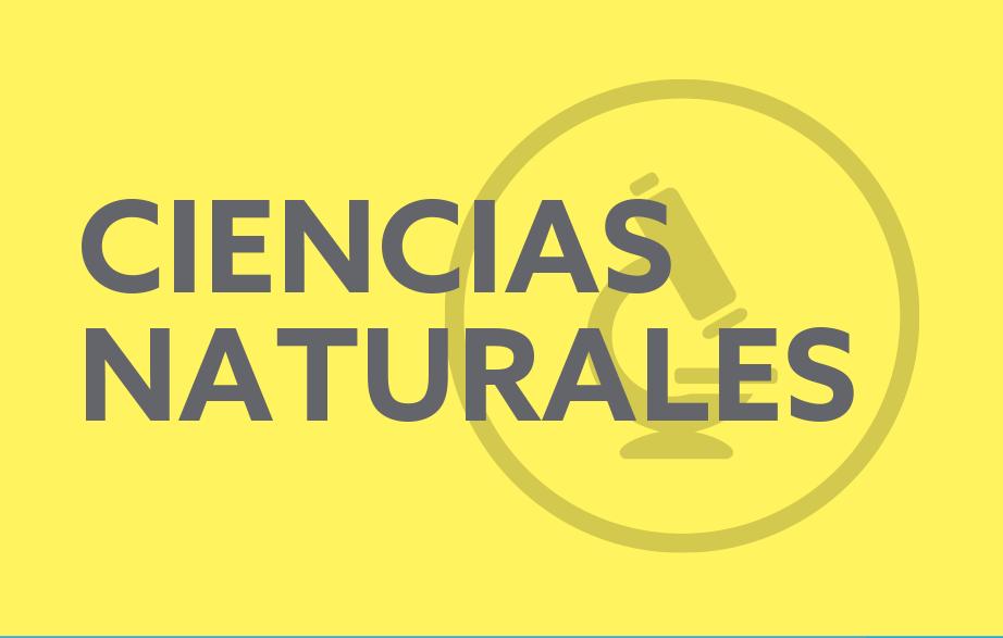 naturales-br