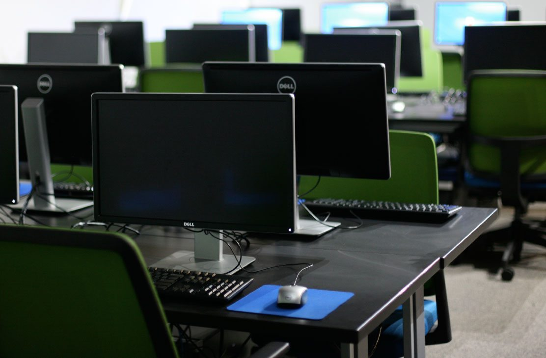 ph-estudiolab