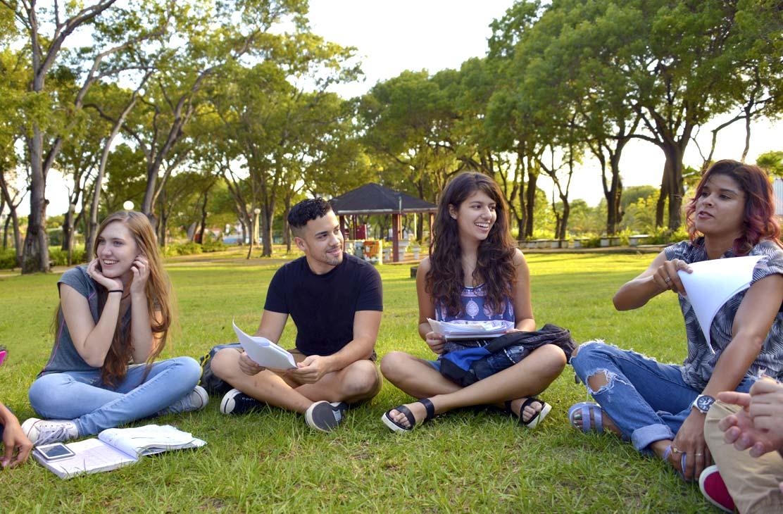 ph-organizaciones-estudiantiles