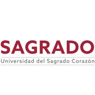 Universidad del Sagrado Corazón | En Sagrado tenemos un