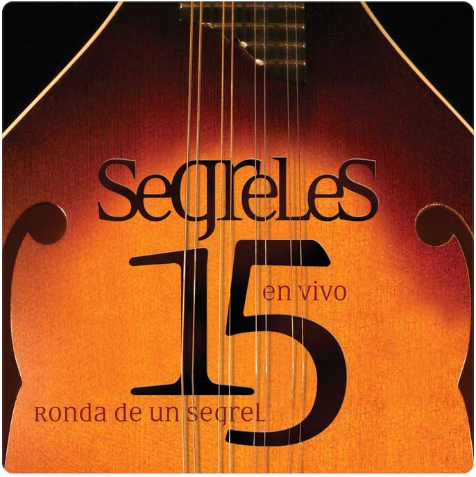 segreles-15