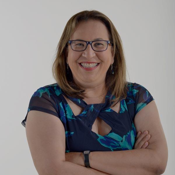 winnie-Perez