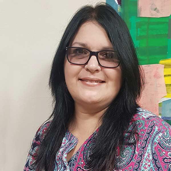 Prof. Zulma Latorre